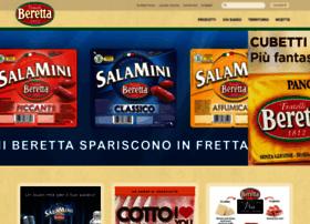 fratelliberetta.com