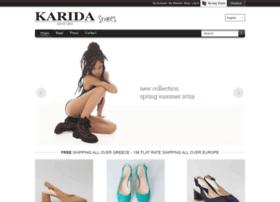 fratellikarida.com