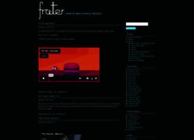 fraterfilms.com