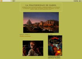 fraternidadbabel.blogspot.com
