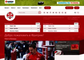 fratria.ru