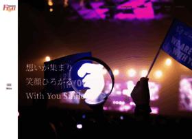 frau-inter.co.jp