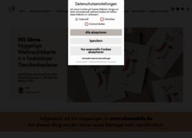 frau-liebling.com