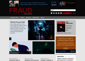 fraud-magazine.com