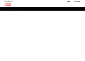 fraud.cat