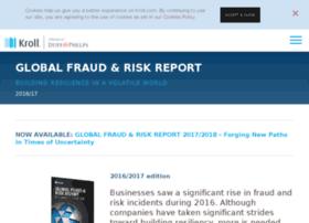fraud.kroll.com