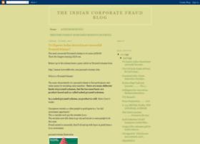 fraudex-2011.blogspot.com