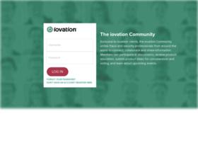 fraudforce.iovation.com