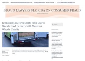fraudlawyersflorida.com