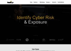 fraudlogix.com