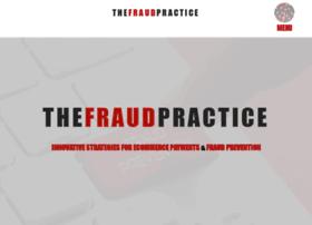 fraudpractice.com
