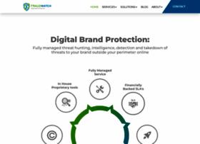 fraudwatchinternational.com