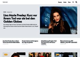 frauen-magazin.de
