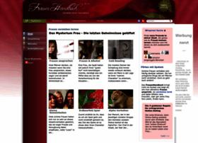 frauenhandbuch.com