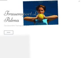 frauensport-lapalma.de
