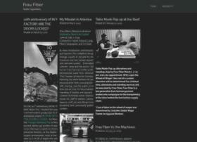 fraufiber.wordpress.com