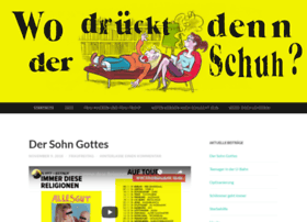 fraufreitag.wordpress.com