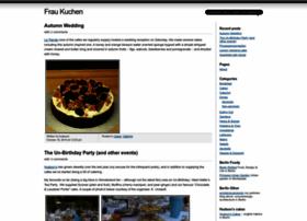 fraukuchen.wordpress.com