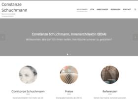 frauschuchmann.de