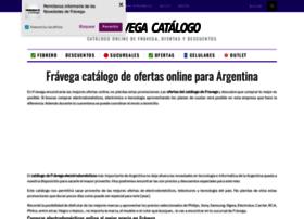 fravegacatalogo.com