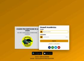 fraybartolome.gnosoft.com.co