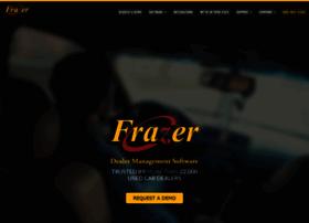 frazer.com