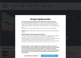 frazpc.pl