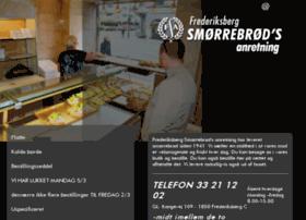 frb-smorrebrod.dk