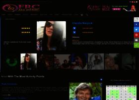 frc-all-music.com