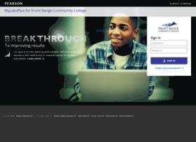 frcc.mylabsplus.com