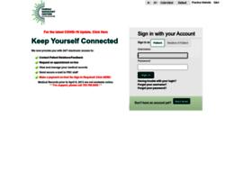 frcforpatients.com