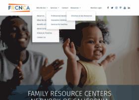 frcnca.org