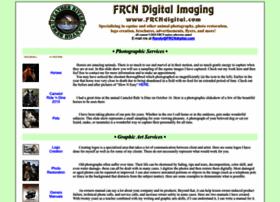 frcndigital.com