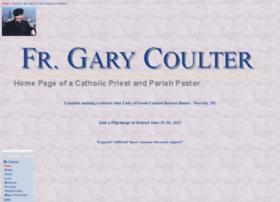 frcoulter.com