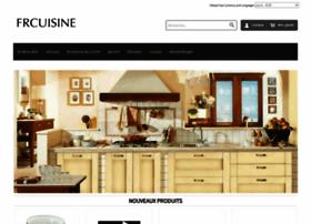 frcuisine.com