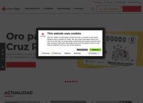 frd.cruzroja.es