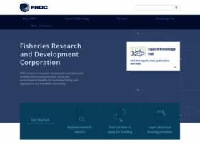 frdc.com.au