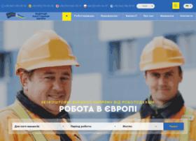 fre.com.ua