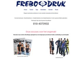 frebodruk.nl