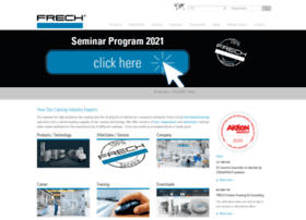 frech.com