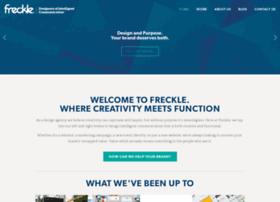 freckle.com.au