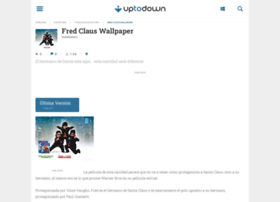 fred-claus-wallpaper.uptodown.com