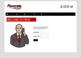fred.flowcrete.com