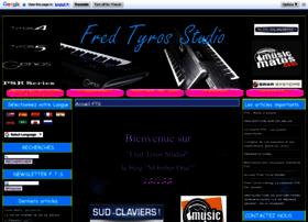 fred17.eklablog.com
