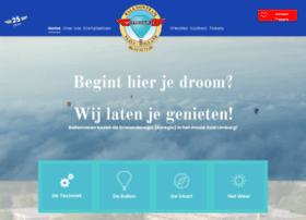fredair.nl