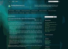 fredajohnsons123.wordpress.com