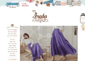 fredakorea.com