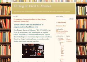 fredalvarez.blogspot.hu