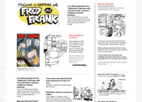 fredandfrank.com
