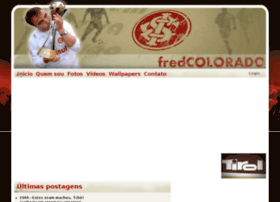 fredcolorado.com.br